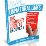 Unnatural Links Recovery